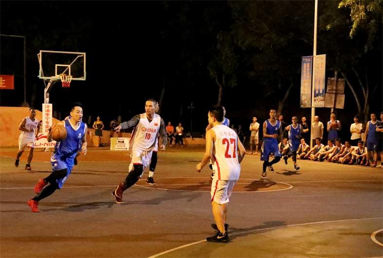篮球1 - 副本.jpg