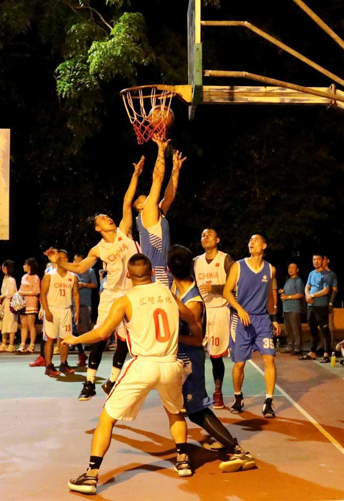 篮球3.jpg