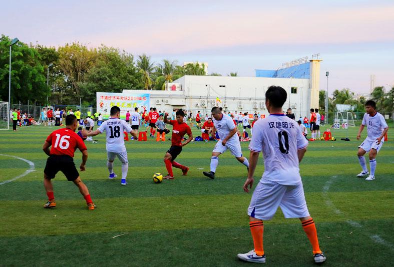 足球赛4.jpg