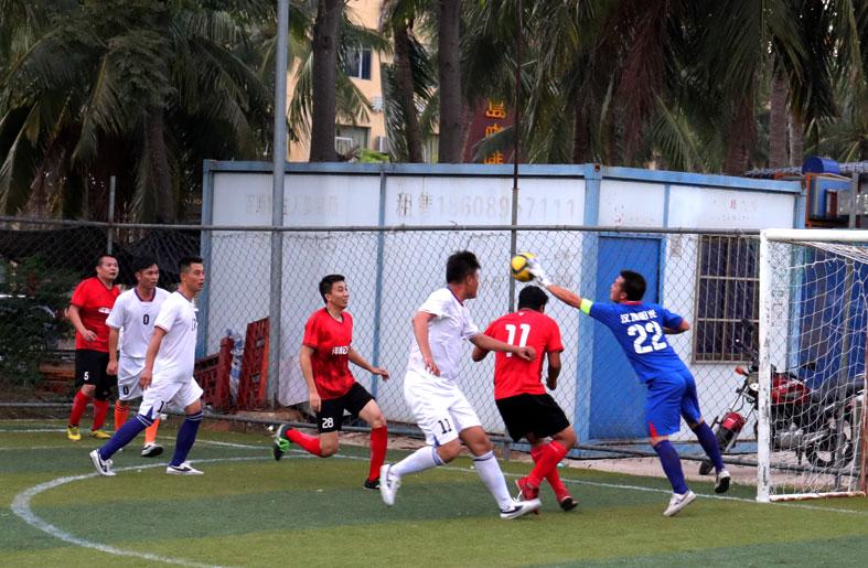 足球赛5.jpg